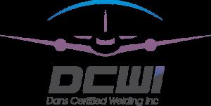 DCWI_logo1-300x151